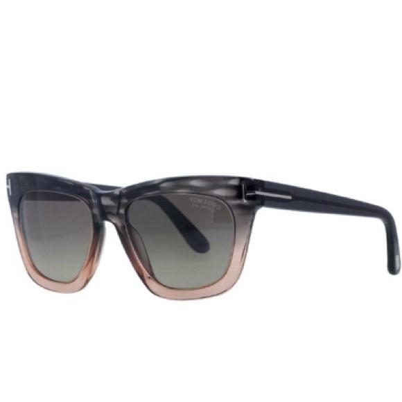 e96ff63f39d Tom Ford Celina TF361 Women s Sunglasses NEW